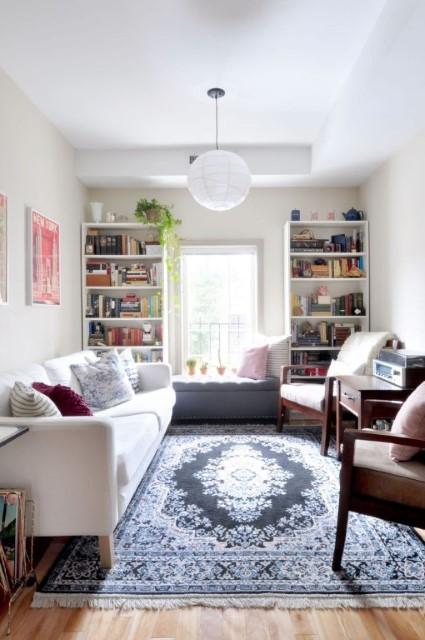 1 Bedroom Apartments Under 500 Cleveland Ohio