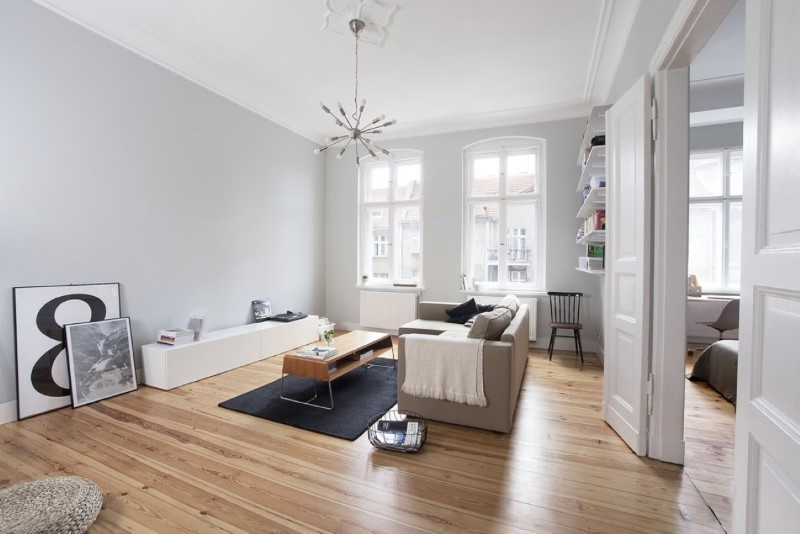 1 Bedroom Apartments Under 500 For Man