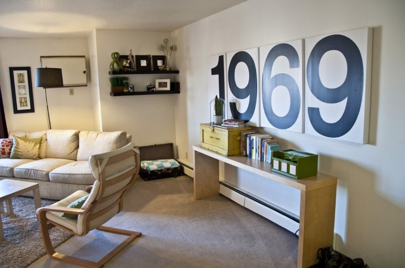 1 Bedroom Apartments Under 500 In Chicago