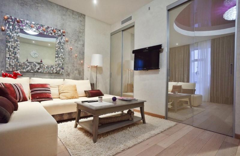 1 Bedroom Apartments Under 500 In Sydney