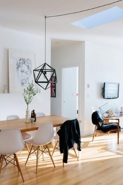 Amazing Modern 1 Bedroom Apartments Under 500