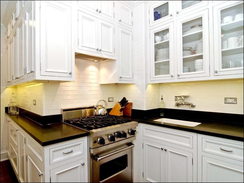 Small Kitchen Storage Ideas Of All Time Kitchen Cupboard Design Freshdsgn Com