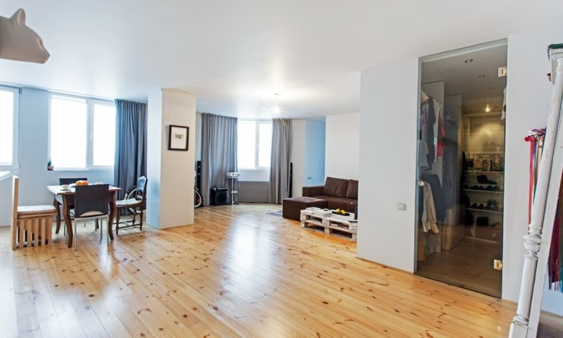 Cheap but Luxury 1 Bedroom Apartments Under 500