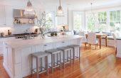 Costco Cherry Laminate Flooring Review