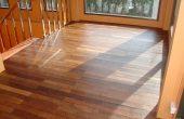 Costco Laminate Flooring Reviews Golden Select