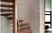 Do You Need Railings On Both Sides Of Stairs