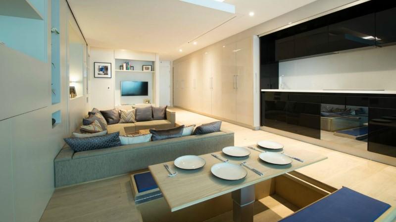 House Minimalist 1 Bedroom Apartments Under 500 in Minneapolis