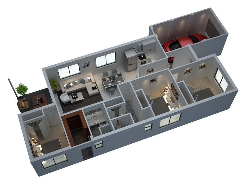 budget-30-ft-wide-house-plans