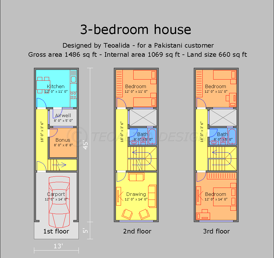 detail-30-ft-wide-house-plans