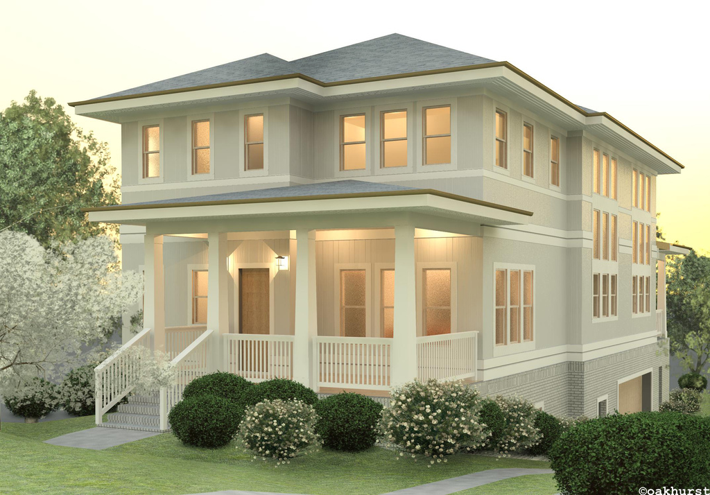 lux-30-ft-wide-house-plans