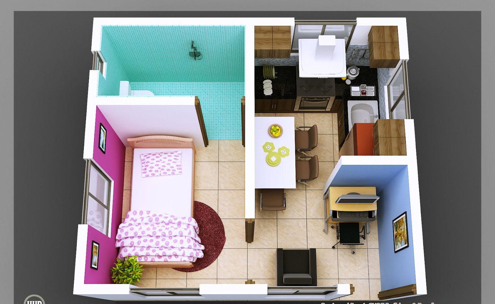 minimalist-30-ft-wide-house-plans