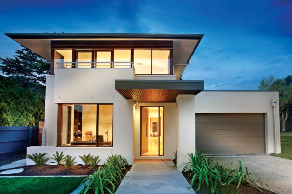 minimalist-elegant-30-ft-wide-house-plans