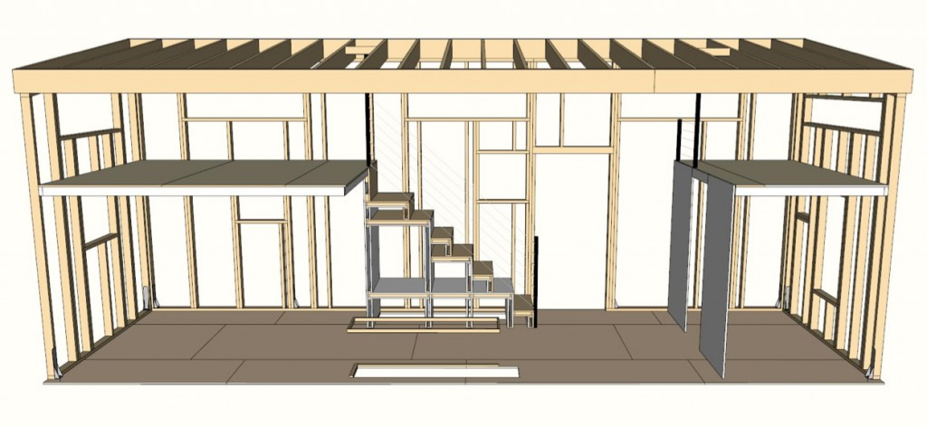 tiny-small-30-ft-wide-house-plans