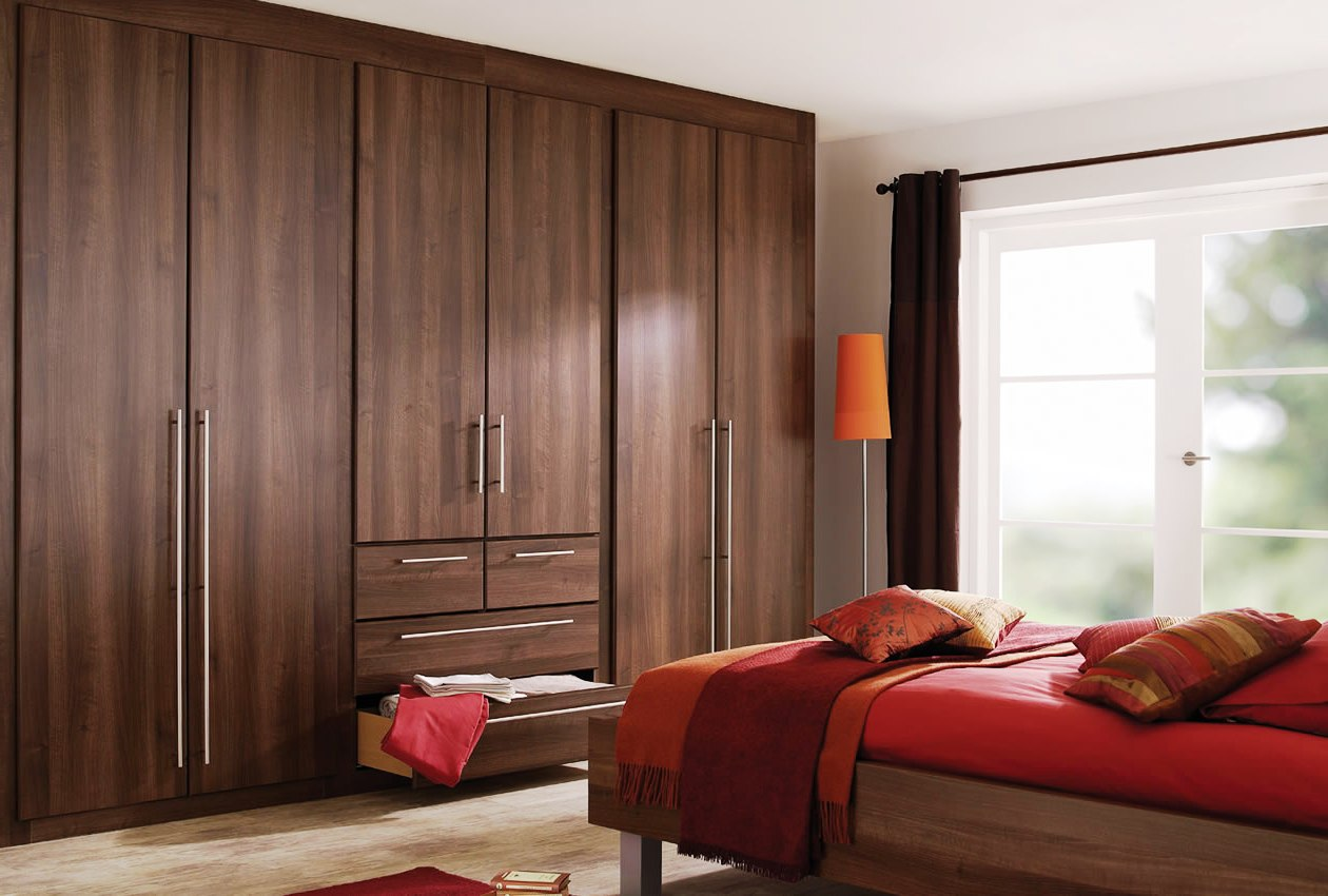 Best Sunmica Colors for Bedroom Ideas