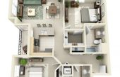 Fresh House Plans With 2 Master Bedrooms Downstairs