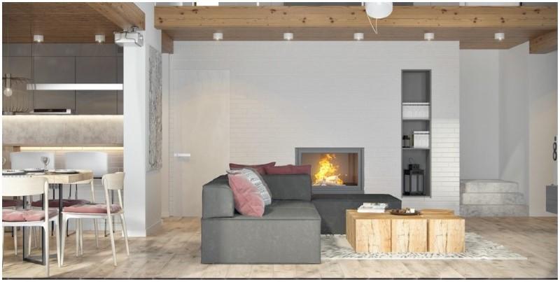 Instagram Decorating Studio Apartments Pictures
