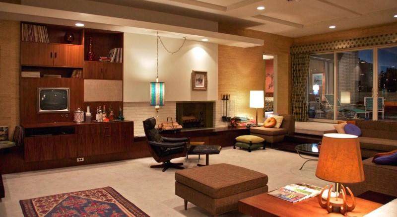 Condo Decorating Ideas For Men decorating condo living room
