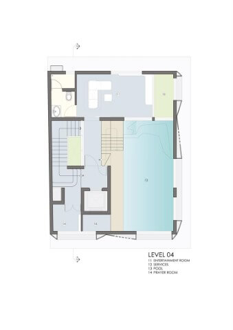 Free 1500 Sq Ft House Plans With Swimming Pool